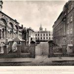 фото-монииаг-1903