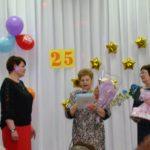 Представитель Переславской епархии поздравил с 25-летним юбилеем КЦСОН ПМР _02