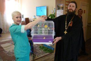 Kenar-podarok-episkopa-Pereslavskogo-i-Uglichskogo-Feodora
