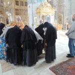 Молебен трезвости 3