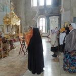 Молебен трезвости 4